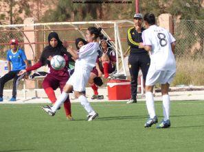 Football Feminin Nahdat Agadir - Amal Chabab Houara 16-04-2017_74