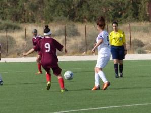 Football Feminin Nahdat Agadir - Amal Chabab Houara 16-04-2017_85