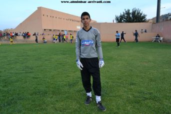 Football Hay Elmers - Hay El Mohammadi 11-04-2017_05