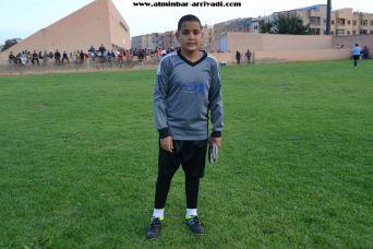 Football Hay Elmers - Hay El Mohammadi 11-04-2017_09