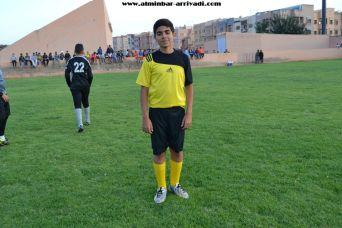 Football Hay Elmers - Hay El Mohammadi 11-04-2017_14