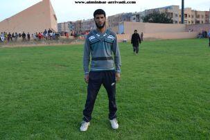 Football Hay Elmers - Hay El Mohammadi 11-04-2017_19