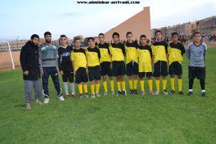 Football Hay Elmers - Hay El Mohammadi 11-04-2017_20