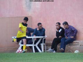 Football Hay Elmers - Hay El Mohammadi 11-04-2017_33