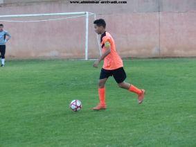 Football Hay Elmers - Hay El Mohammadi 11-04-2017_42
