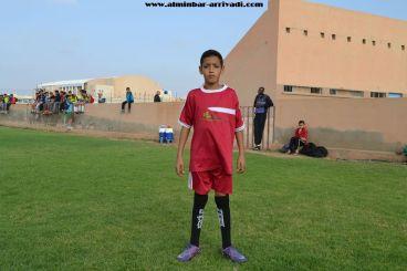 Football Hay Elmouadafine - Elaine zerka 12-04-2017_02