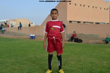 Football Hay Elmouadafine - Elaine zerka 12-04-2017_05