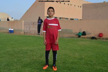 Football Hay Elmouadafine - Elaine zerka 12-04-2017_07