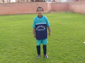 Football Hay Elmouadafine - Elaine zerka 12-04-2017_17