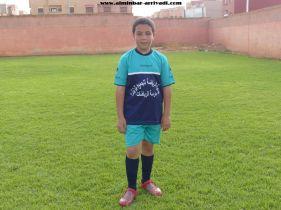 Football Hay Elmouadafine - Elaine zerka 12-04-2017_20