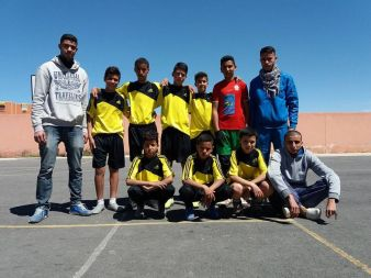 Football Minimes Tournoi Ajial 2eme edition 01-04-2017_27