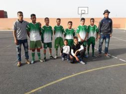 Football Minimes Tournoi Ajial 2eme edition 01-04-2017_58