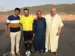Football Minimes Tournoi Ajial 2eme edition 01-04-2017_64