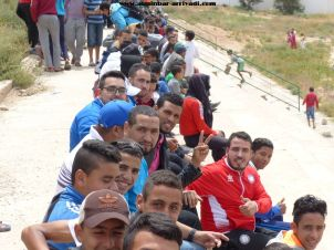Football Najm Anza - Wydad Kelaat Seraghna 15-04-2017_107