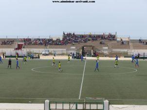 Football Najm Anza - Wydad Kelaat Seraghna 15-04-2017_108
