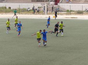 Football Najm Anza - Wydad Kelaat Seraghna 15-04-2017_111