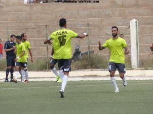 Football Najm Anza - Wydad Kelaat Seraghna 15-04-2017_121