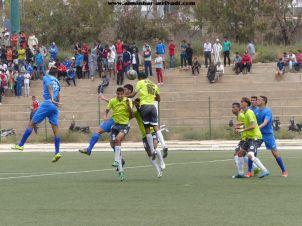 Football Najm Anza - Wydad Kelaat Seraghna 15-04-2017_126