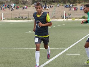 Football Najm Anza - Wydad Kelaat Seraghna 15-04-2017_128