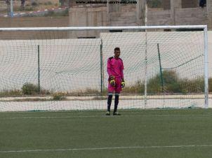 Football Najm Anza - Wydad Kelaat Seraghna 15-04-2017_134