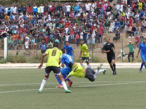 Football Najm Anza - Wydad Kelaat Seraghna 15-04-2017_144