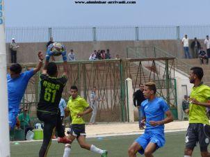 Football Najm Anza - Wydad Kelaat Seraghna 15-04-2017_147