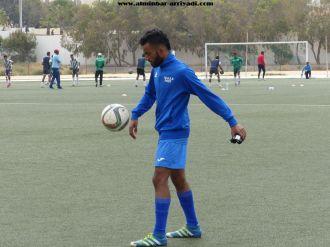 Football Najm Anza - Wydad Kelaat Seraghna 15-04-2017_22