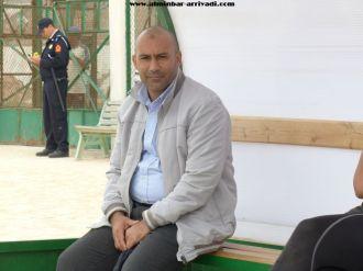 Football Najm Anza - Wydad Kelaat Seraghna 15-04-2017_30
