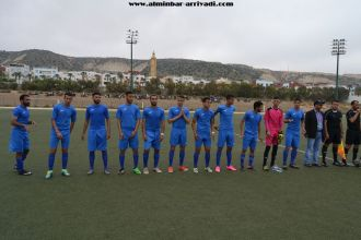 Football Najm Anza - Wydad Kelaat Seraghna 15-04-2017_37
