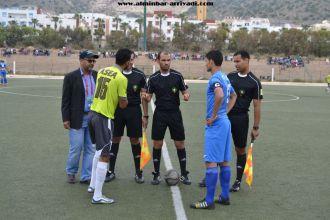 Football Najm Anza - Wydad Kelaat Seraghna 15-04-2017_43