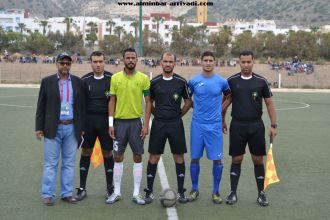 Football Najm Anza - Wydad Kelaat Seraghna 15-04-2017_45