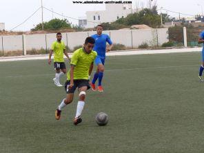 Football Najm Anza - Wydad Kelaat Seraghna 15-04-2017_56