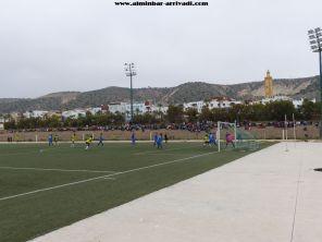 Football Najm Anza - Wydad Kelaat Seraghna 15-04-2017_70