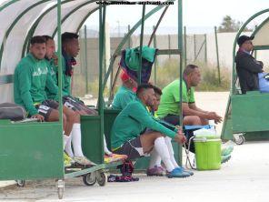 Football Najm Anza - Wydad Kelaat Seraghna 15-04-2017_82
