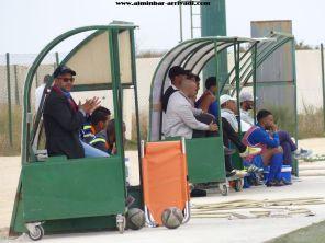 Football Najm Anza - Wydad Kelaat Seraghna 15-04-2017_99