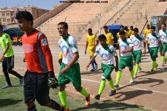 Football Raja Tiznit - Cherg bani Tata 09-04-2017_05