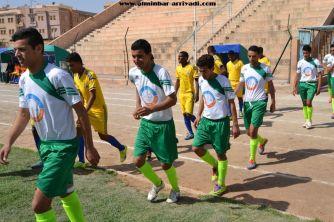 Football Raja Tiznit - Cherg bani Tata 09-04-2017_07