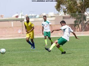 Football Raja Tiznit - Cherg bani Tata 09-04-2017_105