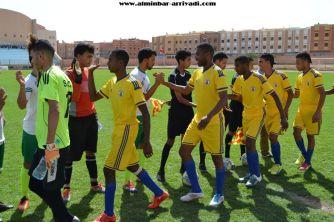 Football Raja Tiznit - Cherg bani Tata 09-04-2017_14