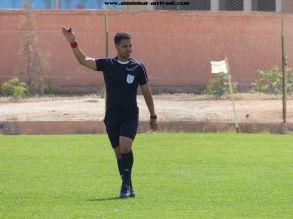 Football Raja Tiznit - Cherg bani Tata 09-04-2017_69
