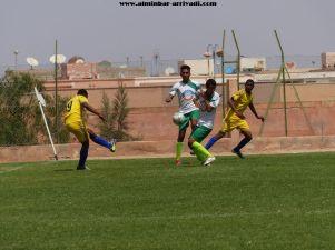 Football Raja Tiznit - Cherg bani Tata 09-04-2017_75