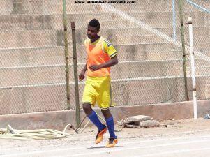 Football Raja Tiznit - Cherg bani Tata 09-04-2017_82
