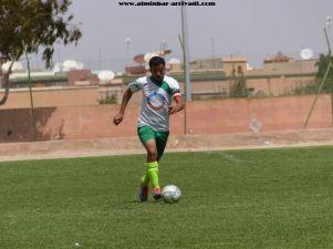 Football Raja Tiznit - Cherg bani Tata 09-04-2017_84