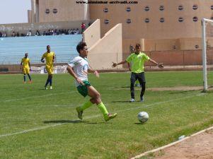 Football Raja Tiznit - Cherg bani Tata 09-04-2017_87