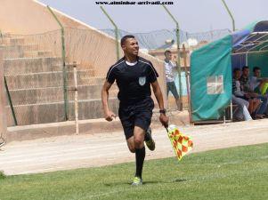 Football Raja Tiznit - Cherg bani Tata 09-04-2017_91