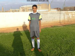 Football Rouad Ennahda - Aglou 21-04-2017_07