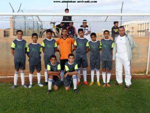 Football Rouad Ennahda - Aglou 21-04-2017_12
