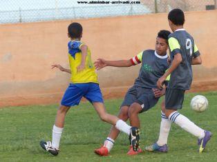 Football Rouad Ennahda - Aglou 21-04-2017_38