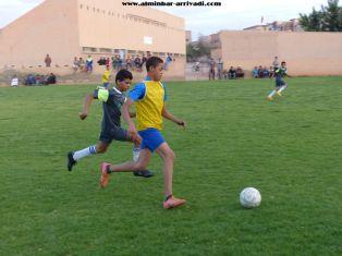 Football Rouad Ennahda - Aglou 21-04-2017_55