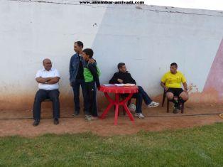 Football Rouad Ennahda - Aglou 21-04-2017_67